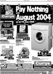 Galway Advertiser 2003/2003_11_13/GA_1311_E1_013.pdf