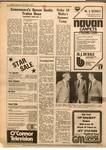 Galway Advertiser 1980/1980_08_14/GA_14081980_E1_016.pdf