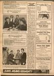 Galway Advertiser 1980/1980_08_14/GA_14081980_E1_012.pdf