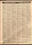 Galway Advertiser 1980/1980_08_14/GA_14081980_E1_013.pdf