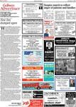 Galway Advertiser 2003/2003_12_11/GA_1112_E1_002.pdf