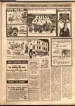 Galway Advertiser 1980/1980_08_14/GA_14081980_E1_009.pdf