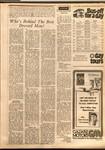 Galway Advertiser 1980/1980_08_14/GA_14081980_E1_007.pdf