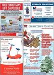 Galway Advertiser 2003/2003_12_11/GA_1112_E1_009.pdf