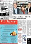 Galway Advertiser 2003/2003_12_11/GA_1112_E1_014.pdf