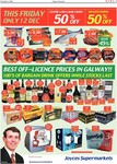 Galway Advertiser 2003/2003_12_11/GA_1112_E1_003.pdf