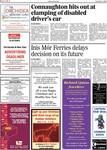 Galway Advertiser 2003/2003_12_11/GA_1112_E1_008.pdf