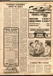 Galway Advertiser 1980/1980_08_14/GA_14081980_E1_005.pdf