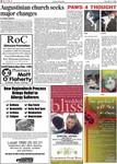 Galway Advertiser 2003/2003_12_11/GA_1112_E1_020.pdf