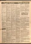 Galway Advertiser 1980/1980_08_14/GA_14081980_E1_015.pdf