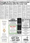 Galway Advertiser 2003/2003_12_11/GA_1112_E1_006.pdf