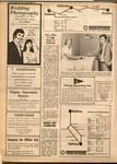 Galway Advertiser 1980/1980_08_14/GA_14081980_E1_010.pdf