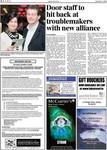 Galway Advertiser 2003/2003_12_11/GA_1112_E1_016.pdf