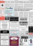Galway Advertiser 2003/2003_12_11/GA_1112_E1_004.pdf