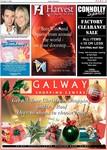 Galway Advertiser 2003/2003_12_11/GA_1112_E1_019.pdf