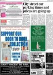Galway Advertiser 2003/2003_12_11/GA_1112_E1_012.pdf