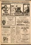 Galway Advertiser 1980/1980_08_14/GA_14081980_E1_008.pdf