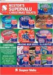 Galway Advertiser 2003/2003_12_11/GA_1112_E1_010.pdf