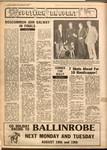 Galway Advertiser 1980/1980_08_14/GA_14081980_E1_002.pdf