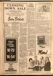 Galway Advertiser 1980/1980_08_14/GA_14081980_E1_003.pdf