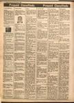 Galway Advertiser 1980/1980_08_14/GA_14081980_E1_014.pdf
