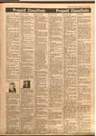 Galway Advertiser 1980/1980_09_04/GA_04091980_E1_019.pdf