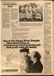 Galway Advertiser 1980/1980_09_04/GA_04091980_E1_014.pdf