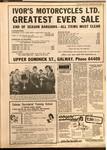 Galway Advertiser 1980/1980_09_04/GA_04091980_E1_011.pdf