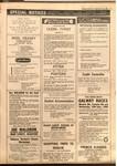 Galway Advertiser 1980/1980_09_04/GA_04091980_E1_015.pdf