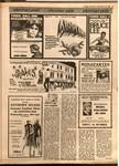 Galway Advertiser 1980/1980_09_04/GA_04091980_E1_013.pdf