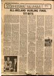 Galway Advertiser 1980/1980_09_04/GA_04091980_E1_002.pdf