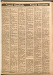 Galway Advertiser 1980/1980_09_04/GA_04091980_E1_018.pdf
