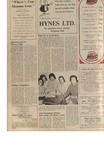 Galway Advertiser 1971/1971_09_09/GA_09091971_E1_010.pdf