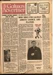 Galway Advertiser 1980/1980_09_04/GA_04091980_E1_001.pdf