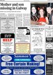 Galway Advertiser 2003/2003_11_06/GA_0611_E1_010.pdf