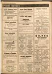 Galway Advertiser 1980/1980_09_04/GA_04091980_E1_016.pdf