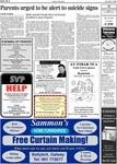Galway Advertiser 2003/2003_11_06/GA_0611_E1_006.pdf