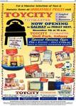 Galway Advertiser 2003/2003_11_06/GA_0611_E1_011.pdf