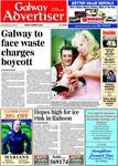 Galway Advertiser 2003/2003_11_06/GA_0611_E1_001.pdf