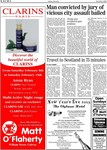 Galway Advertiser 2003/2003_11_06/GA_0611_E1_014.pdf