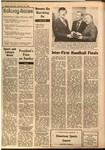 Galway Advertiser 1980/1980_09_04/GA_04091980_E1_010.pdf