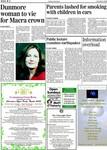 Galway Advertiser 2003/2003_11_06/GA_0611_E1_020.pdf