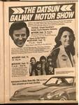 Galway Advertiser 1980/1980_09_04/GA_04091980_E1_007.pdf
