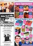 Galway Advertiser 2003/2003_11_06/GA_0611_E1_013.pdf