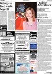 Galway Advertiser 2003/2003_11_06/GA_0611_E1_002.pdf