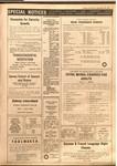 Galway Advertiser 1980/1980_09_04/GA_04091980_E1_017.pdf