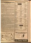Galway Advertiser 1980/1980_09_04/GA_04091980_E1_008.pdf