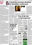 Galway Advertiser 2003/2003_11_06/GA_0611_E1_012.pdf