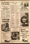 Galway Advertiser 1980/1980_09_04/GA_04091980_E1_009.pdf