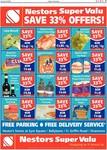 Galway Advertiser 2004/2004_01_29/GA_2901_E1_017.pdf